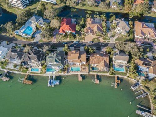 5918-Skimmer-Point-Blvd.-S-Gulfport--FL-33707--34--Aerial-3.jpg