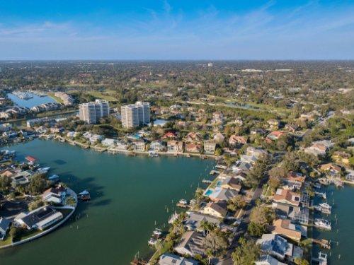 5918-Skimmer-Point-Blvd.-S-Gulfport--FL-33707--35--Aerial-4.jpg