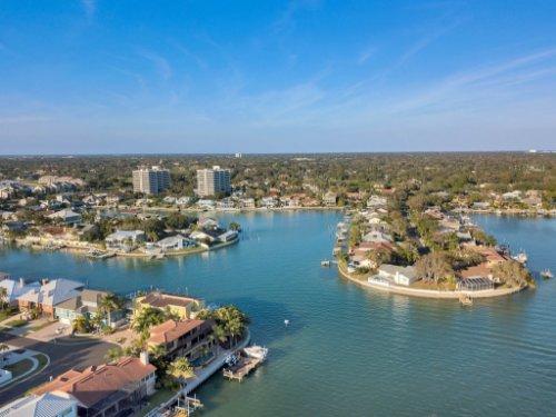 5918-Skimmer-Point-Blvd.-S-Gulfport--FL-33707--36--Aerial-5.jpg