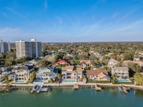 5918-Skimmer-Point-Blvd.-S-Gulfport--FL-33707--37--Aerial-6.jpg