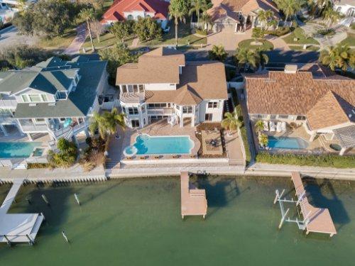 5918-Skimmer-Point-Blvd.-S-Gulfport--FL-33707--38--Aerial-7.jpg
