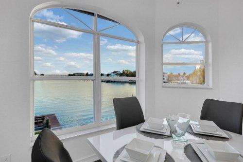 5918-Skimmer-Point-Blvd.-S-Gulfport--FL-33707--44--TwiLight-Breakfast-Nook-1---2.jpg