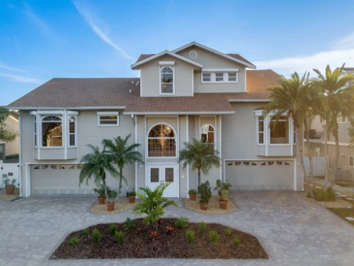 5918-Skimmer-Point-Blvd.-S-Gulfport--FL-33707--45--Twilight-Exterior-Front-Edit.jpg