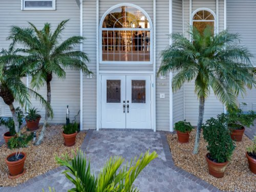 5918-Skimmer-Point-Blvd.-S-Gulfport--FL-33707--46--Twilight-Exterior-Entry-Edit.jpg