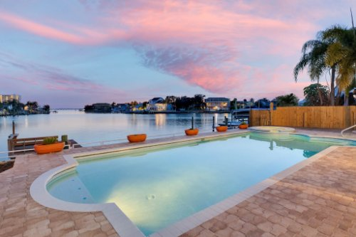 5918-Skimmer-Point-Blvd.-S-Gulfport--FL-33707--51--Twilight-Pool-2.jpg