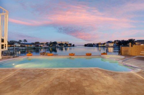 5918-Skimmer-Point-Blvd.-S-Gulfport--FL-33707--53--Twilight-Pool-3.jpg