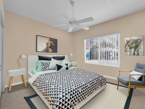 11575-V-stage--34-bedroom-e171bf3e-ReStaging.jpg