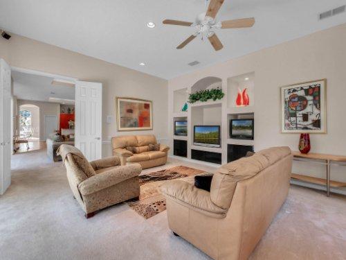 8190-Lake-Ross-Ln--Sanford--FL-32771----21---Bonus-Room.jpg