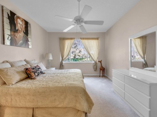 8190-Lake-Ross-Ln--Sanford--FL-32771----29---Bedroom.jpg
