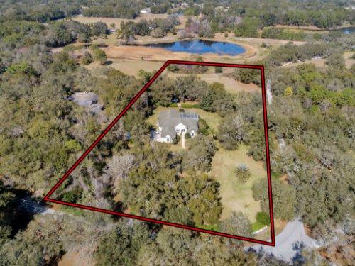 8190-Lake-Ross-Ln--Sanford--FL-32771----43---Aerial-Edit.jpg