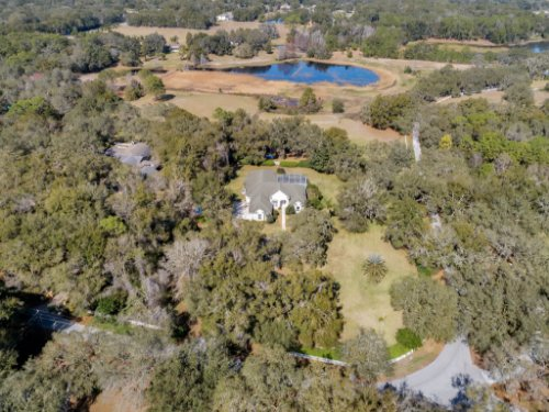 8190-Lake-Ross-Ln--Sanford--FL-32771----43---Aerial.jpg