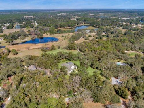 8190-Lake-Ross-Ln--Sanford--FL-32771----44---Aerial.jpg