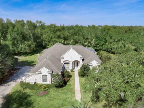 8190-Lake-Ross-Ln--Sanford--FL-32771----48---Aerial-Edit.jpg