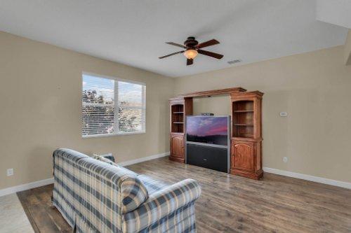 1336-Lattimore-Dr--Clermont--FL-34711----06---Family-Room.jpg