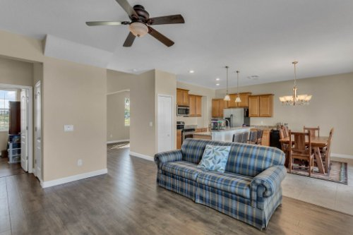 1336-Lattimore-Dr--Clermont--FL-34711----07---Family-Room.jpg