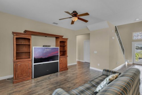 1336-Lattimore-Dr--Clermont--FL-34711----08---Family-Room.jpg