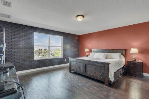 1336-Lattimore-Dr--Clermont--FL-34711----16---Master-Bedroom.jpg