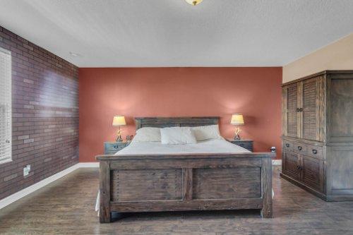 1336-Lattimore-Dr--Clermont--FL-34711----17---Master-Bedroom.jpg