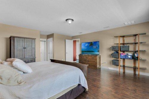 1336-Lattimore-Dr--Clermont--FL-34711----18---Master-Bedroom.jpg