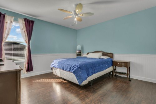 1336-Lattimore-Dr--Clermont--FL-34711----21---Bedroom.jpg