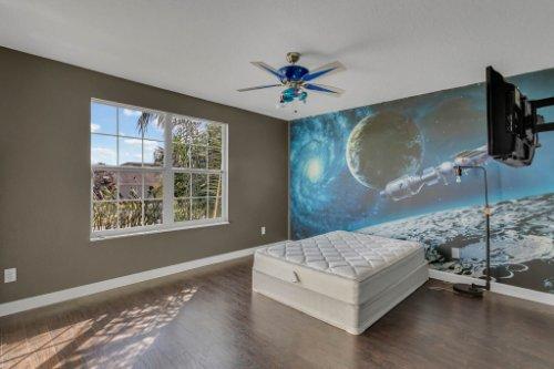 1336-Lattimore-Dr--Clermont--FL-34711----22---Bedroom.jpg