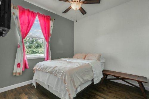 1336-Lattimore-Dr--Clermont--FL-34711----25---Bedroom.jpg