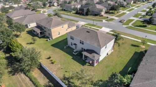 1336-Lattimore-Dr--Clermont--FL-34711----29---Aerial.jpg
