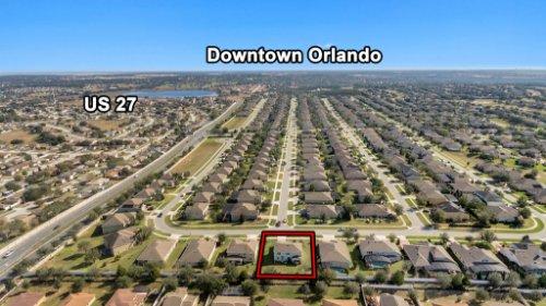 1336-Lattimore-Dr--Clermont--FL-34711----30---Aerial-Edit-Edit.jpg