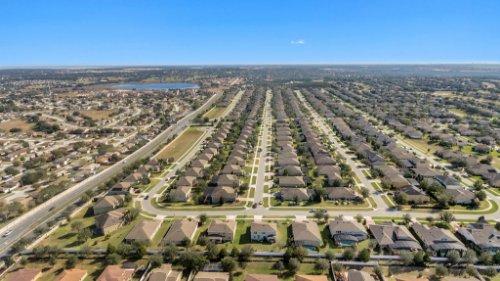 1336-Lattimore-Dr--Clermont--FL-34711----30---Aerial.jpg