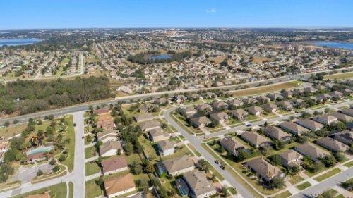 1336-Lattimore-Dr--Clermont--FL-34711----31---Aerial.jpg