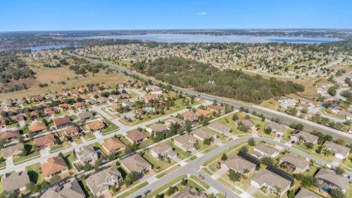 1336-Lattimore-Dr--Clermont--FL-34711----32---Aerial.jpg