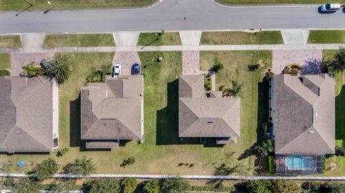 1336-Lattimore-Dr--Clermont--FL-34711----33---Aerial.jpg