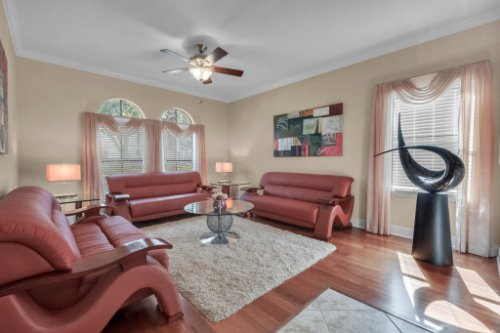 742-Cristaldi-Way--Longwood--FL-32779---06---Living-Room.jpg