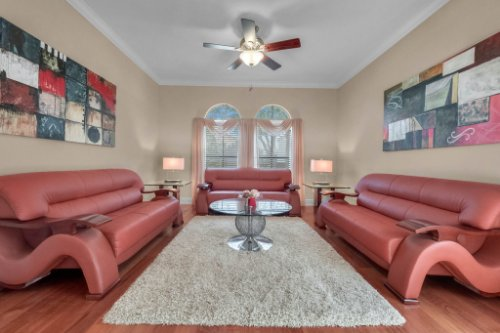 742-Cristaldi-Way--Longwood--FL-32779---07---Living-Room.jpg