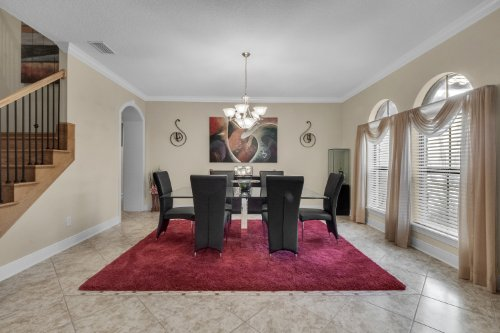 742-Cristaldi-Way--Longwood--FL-32779---08---Dining-Room.jpg