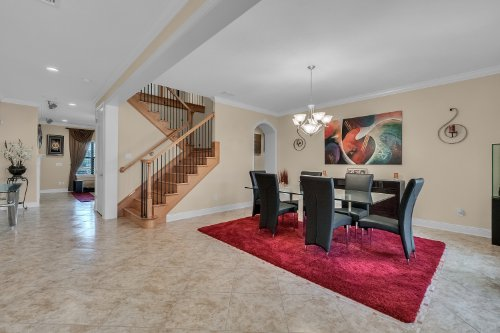 742-Cristaldi-Way--Longwood--FL-32779---09---Dining-Room.jpg