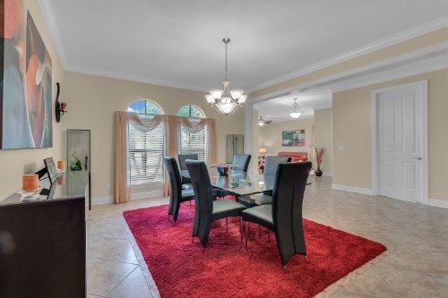 742-Cristaldi-Way--Longwood--FL-32779---10---Dining-Room.jpg