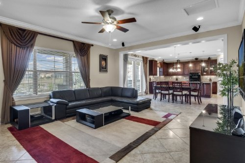 742-Cristaldi-Way--Longwood--FL-32779---13---Family-Room.jpg