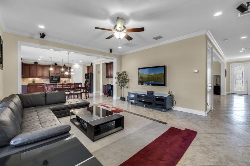 742-Cristaldi-Way--Longwood--FL-32779---14---Family-Room.jpg