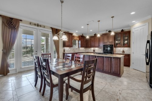 742-Cristaldi-Way--Longwood--FL-32779---15---Breakfast-Nook.jpg