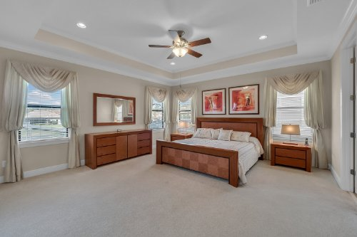742-Cristaldi-Way--Longwood--FL-32779---20---Master-Bedroom.jpg