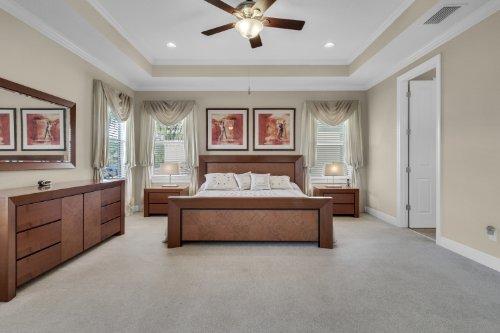 742-Cristaldi-Way--Longwood--FL-32779---21---Master-Bedroom.jpg