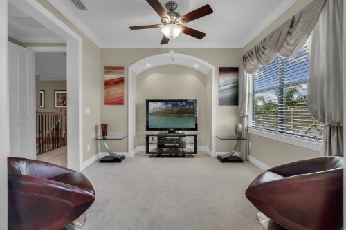 742-Cristaldi-Way--Longwood--FL-32779---22---Master-Bedroom.jpg