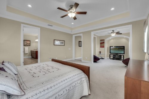 742-Cristaldi-Way--Longwood--FL-32779---23---Master-Bedroom.jpg