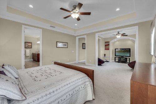 742-Cristaldi-Way--Longwood--FL-32779---23---Master-Bedroom.jpg