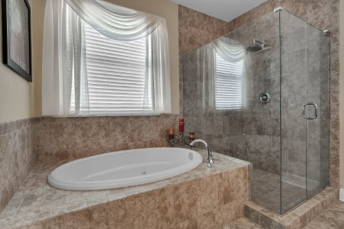 742-Cristaldi-Way--Longwood--FL-32779---26---Master-Bathroom.jpg