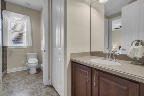 742-Cristaldi-Way--Longwood--FL-32779---28---Bathroom.jpg