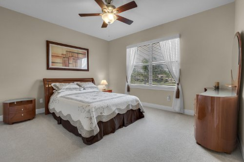 742-Cristaldi-Way--Longwood--FL-32779---29---Bedroom.jpg