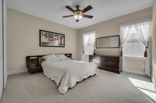 742-Cristaldi-Way--Longwood--FL-32779---30---Bedroom.jpg