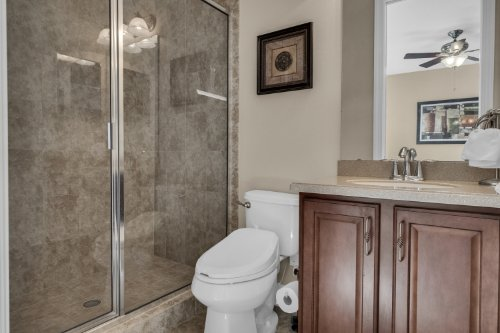 742-Cristaldi-Way--Longwood--FL-32779---31---Bathroom.jpg
